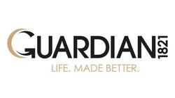 guardian%20fd_edited