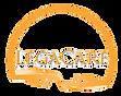 Legacare logo copy.png
