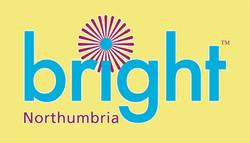 Northumbria Trust Bright Charity