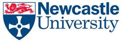 Newcastle University Law School