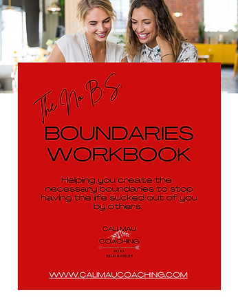 Boundaries Workbook.png