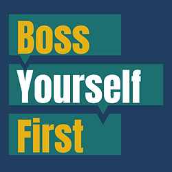 cropped-Copy-of-Copy-of-Boss-Yourself-Fi