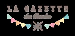 logo gazette.png