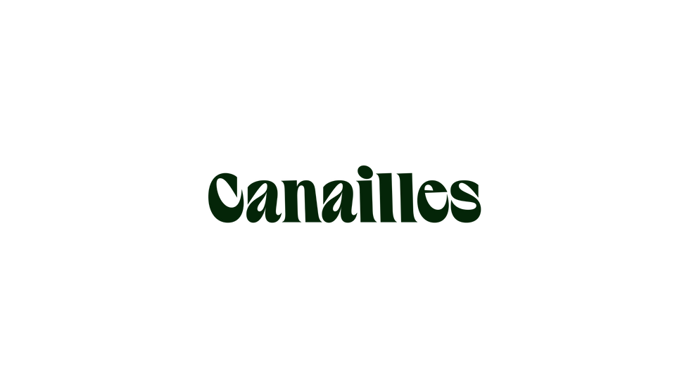 Canailles_Logo_Blanc_edited_edited_edite