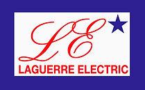 LaguerreELogo (1).jpg