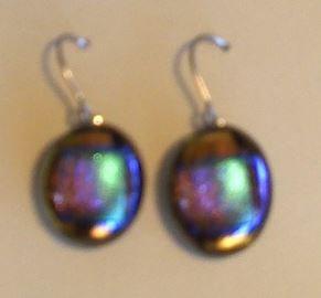 SW Dangle Earrings