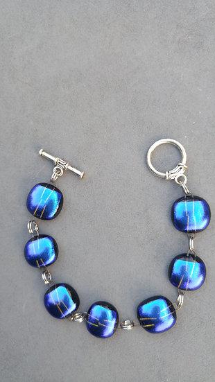Electricity Bracelet