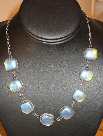 Luminosity Necklace