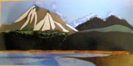 Lumi Island