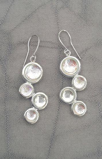 Bliss bobbles earrings