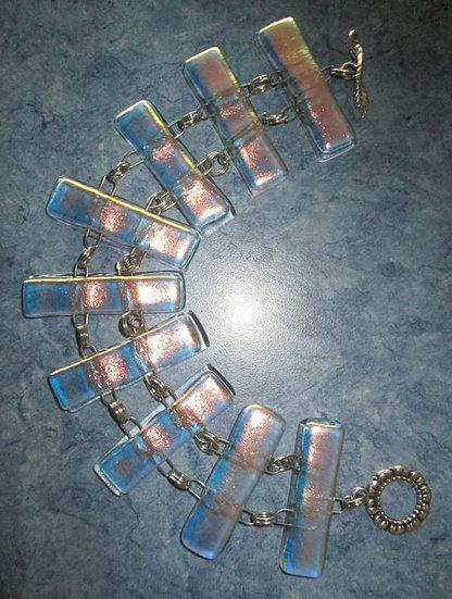 Island Dreams Cuff Bracelet