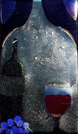 Wine Scene