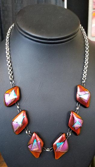 Rio! necklace