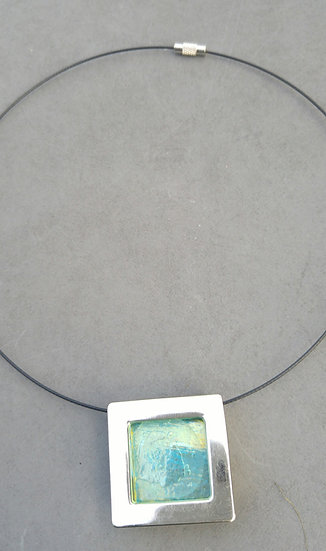 Palm Beach Gallery Pendant