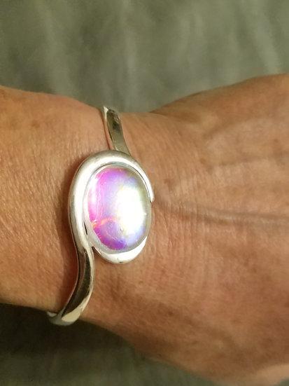 Sunshine Swirl Bracelet