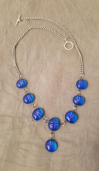Caribbean Necklace