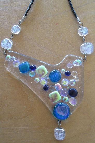 Frida Bobbles Necklace