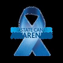 BLUE-RIBBON_Prostate-cancer-awareness-2.