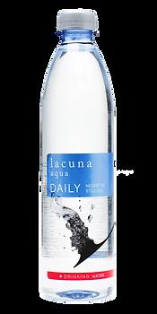0.5-lacuna aqua copy.png