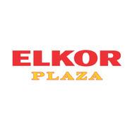 elkor-plaza.jpg