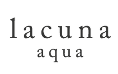 lacun-centered-logo.png