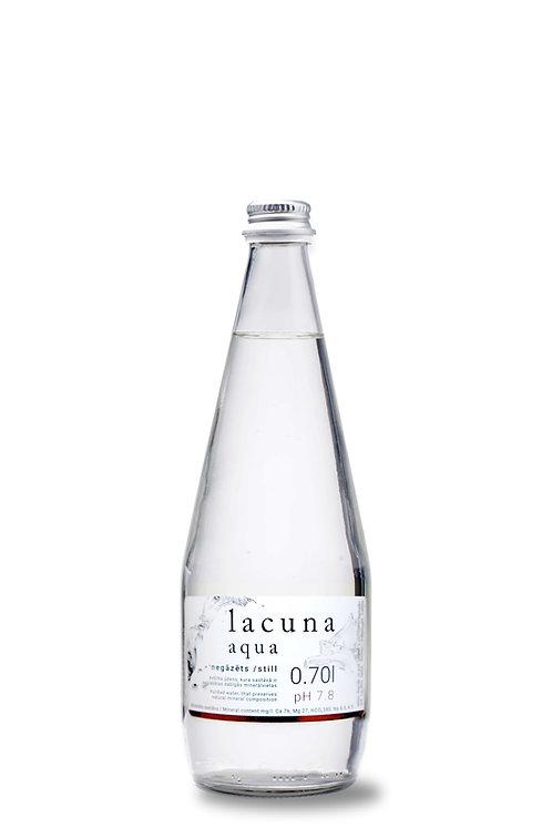 Lacuna aqua 0.7l x 15