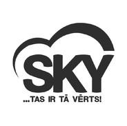 sky--logo.jpg