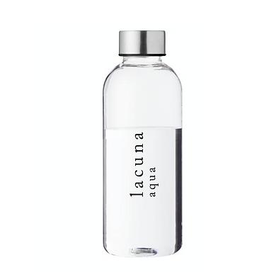 bottle_lacuna.png