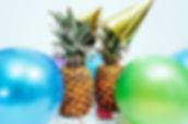 balloons-birthday-celebrate-1071880.jpg
