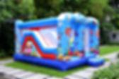 Bouncy01.jpg