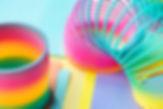 abstract-amusement-art-1011334.jpg