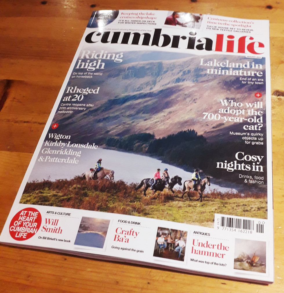 Cumbria Life.jpg