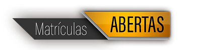 Matrículas_Abertas_3.png