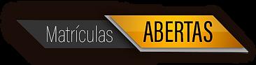 Matrículas_Abertas_2.png