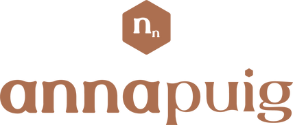 Logo web_Anna Puig-63.png