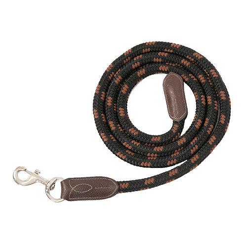 Dapple Equestrian Lead Rope