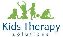 logo TSheader.jpg