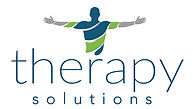 Therapy Solutions Business LOGO.jpg