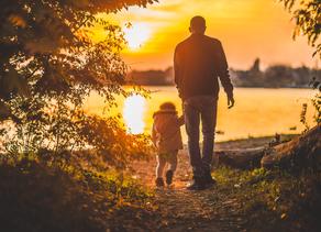 Single Parenthood: Creating Unity Amongst Division