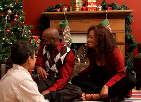 4 Valuable Holiday Lessons to Teach Our Children