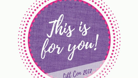 2017 Lift Conference Promo