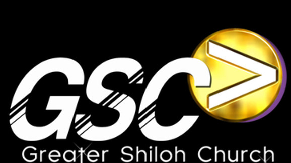 Greater Shiloh Church