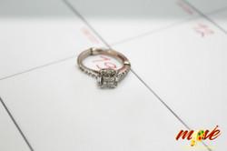 Engagement Ring Poconos