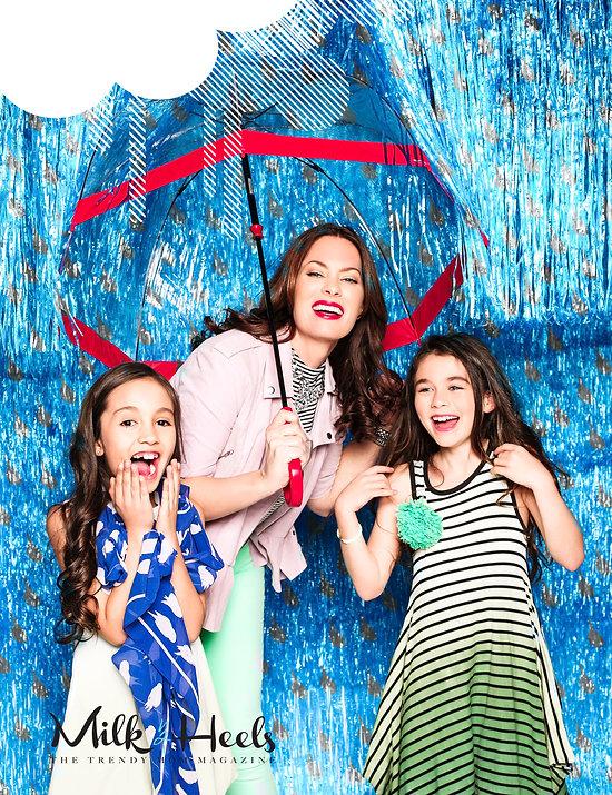 milknheels.com.rain2015.jpg