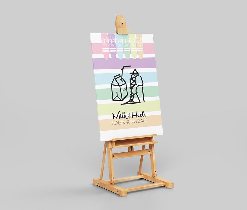MH.Colouring bar signage.jpg
