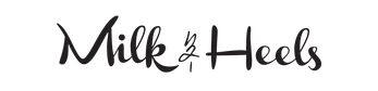 Milk & Heels Logo.png