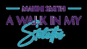makini-smith-a-walk-in-my-stilettos-logo