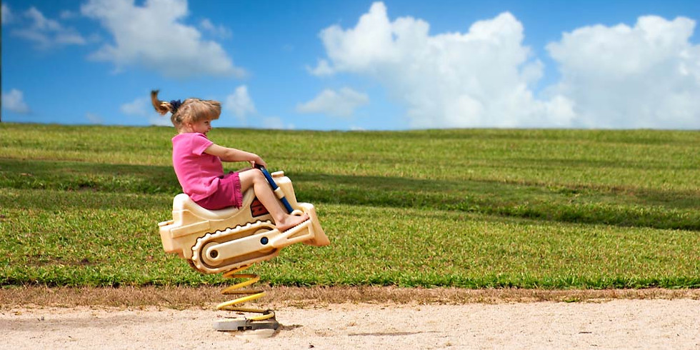 JK and Kindergarten Summer Fun