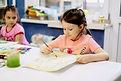 Рисование для детей Лобня художественная студия