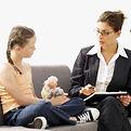 Психолог Лобня детский психолог помощь детям